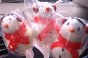 snowmen (2)